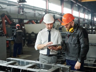 Acciai speciali Terni, ottimizza gestione materie prime, nuovo sistema