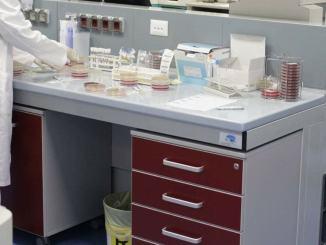 In Umbria più casi di contagio da coronavirus, ma rallentano ricoveri