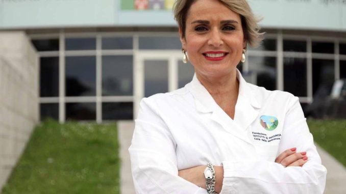 Immunologa Antonella Viola, impensabile lockdown, bisogna convivere con Covid