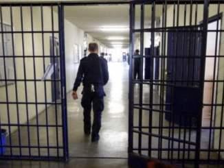 Reinserimento sociale dei detenuti tramite l'impegno lavorativo