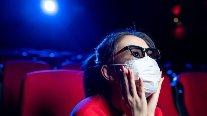 Manovra: 600 mln a sostegno occupazione cinema e cultura