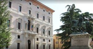Martedì 29 giugno si riunirà l'Assemblea legislativa dell'Umbria