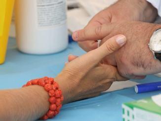 In Emilia Romagna i test sierologici coronavirus in farmacia, non male no?