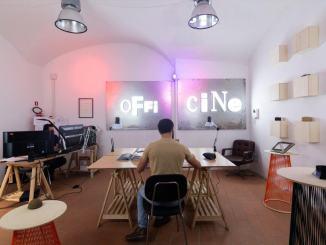 RiGenerazione - giovani mestieri creativi ancora una settimana per la selezione a Perugia