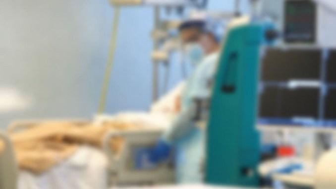 Covid in Umbria, continua a salire il numero dei guariti