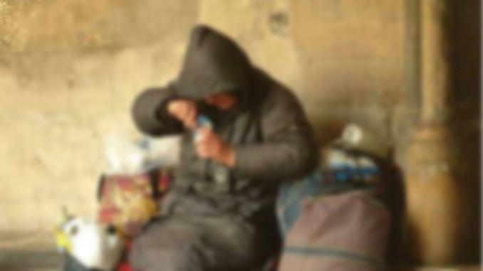 Crisi economica, pandemia ha generato povertà, uno su tre chiede aiuto, 20 maggio presentazione dati