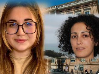 Perugia, l'AIDDA consegna borse di studio a studentesse dell'UNISTRAPG