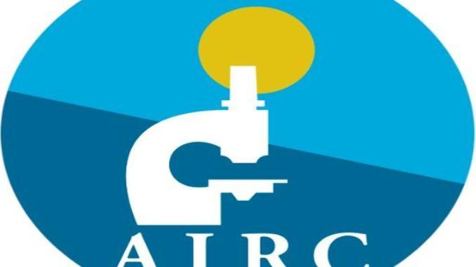 Tornano I Giorni della Ricerca di Fondazione AIRC