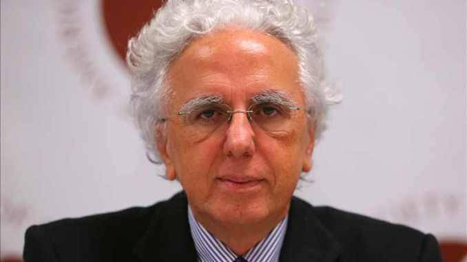Professor Agnelli in pensione? Rettore Oliviero, non possiamo rinunciare a lui