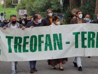 Incontro per la Treofan di Terni tra sindacati, Mise con istituzioni locali