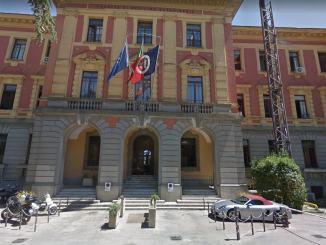 13 luglio, piano strategico zooprofilattico Umbria Marche con Donatella Tesei