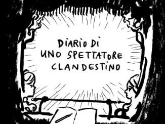 Guerra e Pace, raccontato sui canali social del Teatro Stabile dell'Umbria