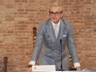 Università Perugia, Rettore Oliviero, riscopre senso di appartenenza