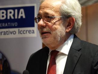 Banca centro Toscana-Umbria cambia presidenza e fa bilancio primo anno di vita