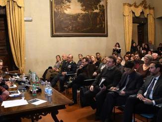 AUR entra in rete Istituti Ricerca in Italia per studio finanza locale