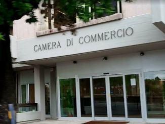 Camera commercio dell'Umbria
