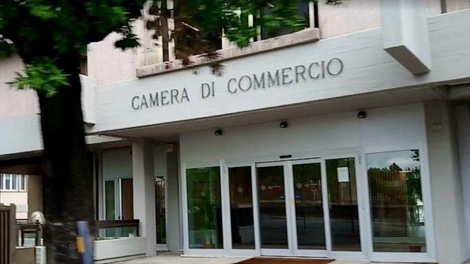 Umbria, contributi per 190 mila euro per iniziative organizzate da terzi