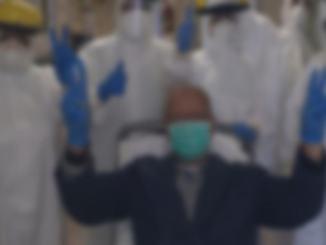Covid Umbria 500 guariti in un solo giorno, oltre 20mila da inizio pandemia