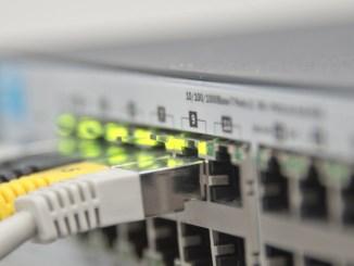 Tim: a novembre fibra ottica estesa in altri 8 comuni dell'Umbria