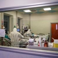 Donna umbra di 64 anni colpita da trombosi dopo il vaccino