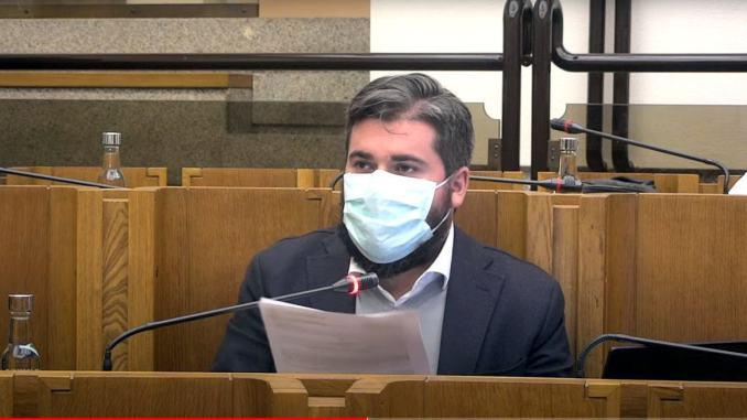 De Luca (M5S): vittime dell'amianto ormai abbandonate