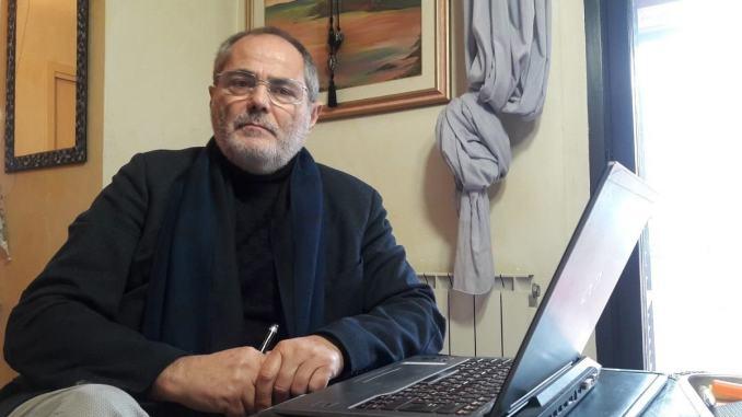 Torrini (PD): uscire dalla crisi rimettendo al centro lavoro, imprese e Stato