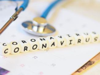Covid in Umbria, ancora un calo degli attualmente positivi