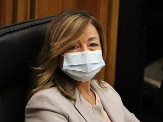 Umbria può fare più vaccini di quanti ne riceve, indice contagio covid Rt è 1