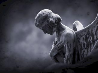 Morte padre vice presidente Meloni, il cordoglio del presidente Squarta