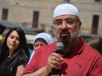 Morto Imam di Perugia, Abdel Qader Mohamad,72 aveva covid