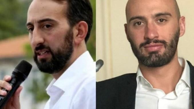 Caparvi e Marchetti (Lega): maxi bollette terremotati rateizzate in 120 mesi