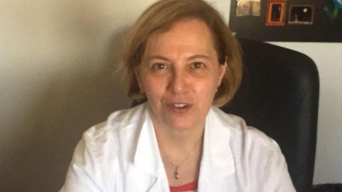 Unipg partecipa al progetto Lethe per la ricerca sulla demenza