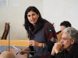 Perugia accessibile. Martedì 6 aprile le proposte per una città veramente inclusiva