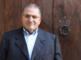 Matteo Martino è responsabile nazionale settore turismo Piccola media impresa