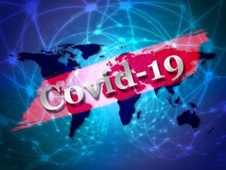 Covid minaccia la Terra, varianti segnalate in tutto il mondo, una nuova a Napoli