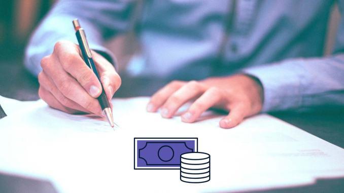 Fondo Re–commerce, approvati criteri giunta regionale