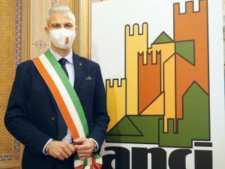 Anci Umbria aderisce XXVI Giornata della memoria vittimedellemafie