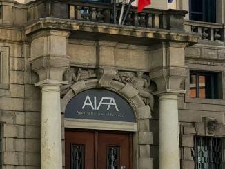 Aifa, ingiustificato allarme sicurezza vaccino covid AstraZeneca'