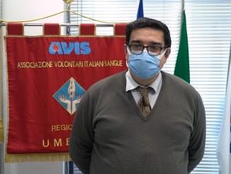 Avis umbria chiede alla regione azione per servizi immunotrasfusionali