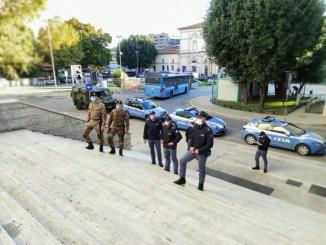 Sicurezza Fontivegge, residenti quartiere esasperati, degrado e crimine