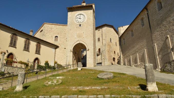 Montelone di Spoleto è covid free, Sindaco, va aggiornata dash board regionale