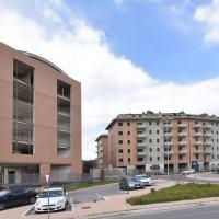 I due palazzi della vergogna a Ponte San Giovanni saranno abbattuti