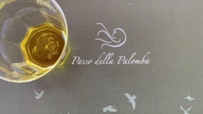 Azienda Passo della Palomba
