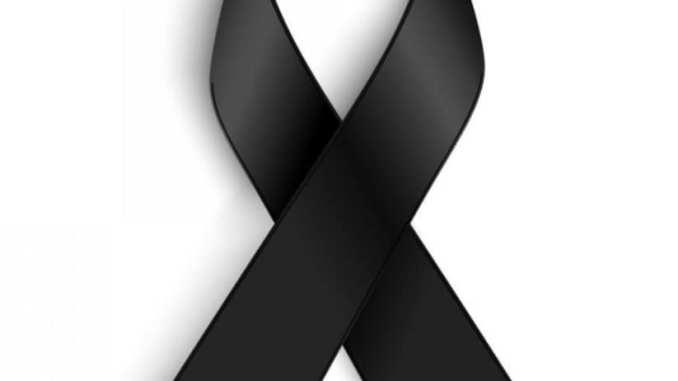 Morte padre vice presidente Meloni, il cordoglio del presidente Squarta, anche a nome dell'assemblea legislativa