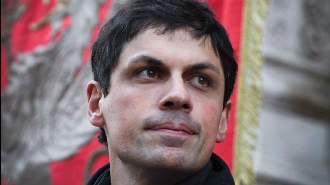 Festa dei lavoratori, il pensiero del sindaco di Perugia Andrea Romizi