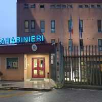 Accoltellamento via della Pescara a Perugia, aggressore ha le ore contate