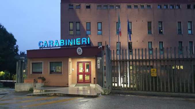 Accoltellamento in via della Pescara a Perugia, ferito al cuore, operato d'urgenza