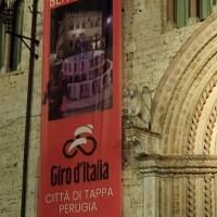Giro d'Italia, il 19 maggio alcune scuole chiuse a Perugia, ecco l'elenco