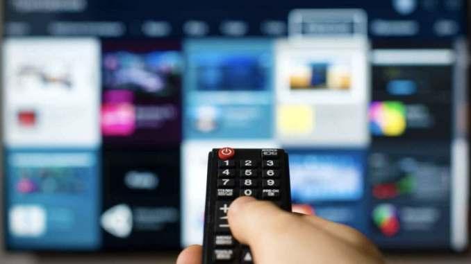 "In transizione digitale ""rischi e opportunità"", switch off, per tv locali"