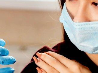 Dal 3 giugno al via per i cinquantenni i vaccini in Umbria arrivano gli sms